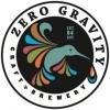 Zero Gravity Oktoberfest Beer