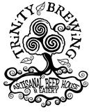 Trinity Elektrick Cukumbahh Beer