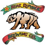 Bear Republic Hop Shovel IPA Beer