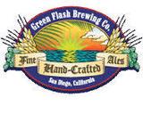 Green Flash Variety Pack beer