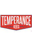 Temperance Root Down Nitro beer