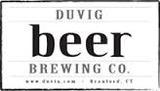 DuVig Oatmeal Stout Beer