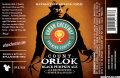 Urban Chestnut Count Orlok beer