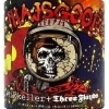 Three Floyds / Mikkeller Majsgoop beer