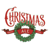 Breckenridge Christmas Ale beer