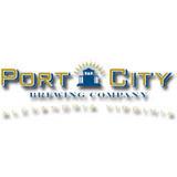 Port City Long Black Veil Beer