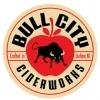 Bull City Ciderworks Sweet Caroline beer