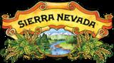 Sierra Nevada Snowpack Beer