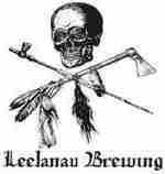 Leelanau Michilimackinac Beer