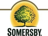 Somersby Citrus beer