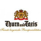 Paulaner Thurn und Taxis St. Wolfgang Dunkel beer