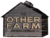Mini the other farm boyertown kolsch 2