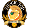 Shock Top Chimera beer
