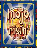 Boulder Mojo Risin Nitro beer