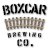 Boxcar Passenger Ale beer