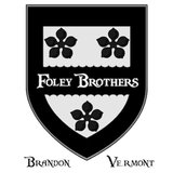 Foley Brothers Maple Brown Ale Beer