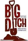 Big Ditch Low Bridge Hoppy Golden Ale beer