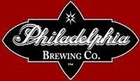 Philadelphia Commonwealth Razzberet Tart Cider beer Label Full Size