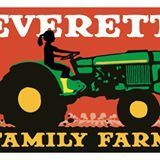 Everett Farms Soquel Cider beer