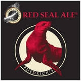 Northwest Red Seal Pale beer