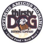 Thirsty Dog Brooklyn Dog beer