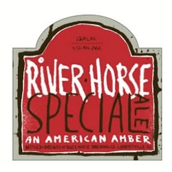 River Horse Special Ale Where To Buy Near Me Beermenus