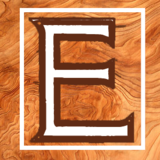 Actual Bourbon Barrel Elektron Beer
