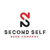 Second Self Saison beer