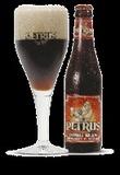 Petrus Dubbel Bruin beer