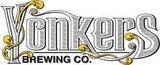 Yonkers Dortmunder Gold Lager beer