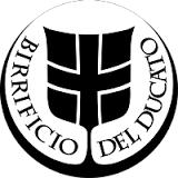 Birrificio del ducato Dodici beer