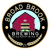 Mini broad brook porters porter 3