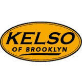 Kelso Small Batch beer