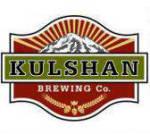 Kulshan Fresh Hop IPA beer