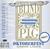 Mini blind pig brewery oktoberfest 3