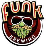 Funk Oak Aged Farmhouse Porter beer