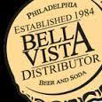 Old Forge Bella Vista 30th Anniversary IPA Beer