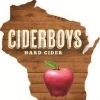 Ciderboys Grand Mimosa Beer