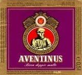 Schneider Aventinus 2005 beer
