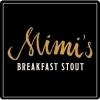 Indiana City Mimi's Breakfast Stout beer