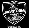Big Storm Breeze Under the Kilt beer