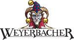 Weyerbacher Riserva 2014 Beer