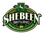 Shebeen Turbo IPA beer