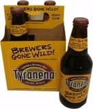 Tyranena Sheep Shagger Scotch Ale Beer