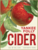 Mini yankee folly cider 1