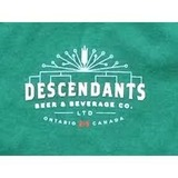 Descendant Succession beer