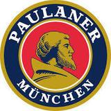 Paulaner Variety beer