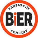 KC Bier Co. Hefeweizen Beer