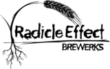 Radicle Effect- Dark Forest Beer
