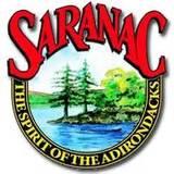 Saranac High Peaks Single Malt beer
